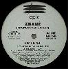 Zhane / Hey Mr.DJ
