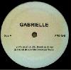 Gabrielle, Des'ree / I Wish, You Gotta Be