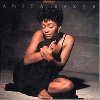 【USED】 Anita Baker / Rapture