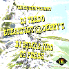 DJ TARBO / BREAKFAST@DENNY'S b/w DJ SOMA & JIRO / SO FRESH