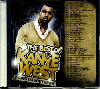 DJ Dig Da Southpow / The Best Of Kanye West - 永久保存版間違いなし!