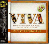 DJ Roc The Masaki / Non-Stop Megamix Party vs. Viva Vol.11 - 2010 Best & Digital Roc Special ( 2CD )