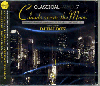 DJ Haloon / Classical Parade Vol.7 - Clouds Across The Moon - 寒い時期を温めてくれる歌物シリーズ!!