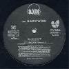 RAEKWON / RAINY DAYS ( REMIX )