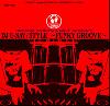 DJ U-Say / Style -Funky Groove- 凝りに凝ったメガミックスイントロは必聴!