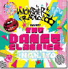 DJ Nan-Jyo / Monster Radio Presents - The Dance Classics - 珠玉の名盤をMIX!