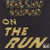 Kool G Rap & DJ Polo / On The Run (12
