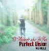 DJ Musasabi / Perfect Vision Mix Vol.2 [MIX CD] - 言葉にできないネタとLUVSIC収録!