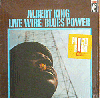 Albert King / Live Wire,Blues Power [Live]