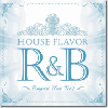 【売切れ次第取扱終了】DJ Mike-Masa / House Flavor R&B Original Best Mix 〜 Vol.2 [MIX CD] - 激売れ!