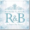 【売切れ次第取扱終了】DJ Mike-Masa / House Flavor R&B Original Best Mix 〜 Vol.2 [MIX CD] - 激売れ!