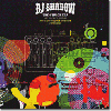DJ Shadow / The 4-Track Era Best of the original productions (1990-1992) -