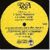 V.A. / Royalty EP - 完全フロア対応の使えるリミックス!