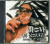 DJ Nozawa / Move - Memory Of The Futureを自身で選曲した豪華ミックス!