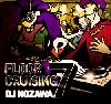 DJ Nozawa / Floor Cruising Vol.7