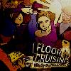 DJ Nozawa / Floor Cruising Vol.8