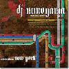 [予約] DJ Minoyama / Talkn`AboutNewYork [MIX CD] - NYの空気が詰まった1枚!