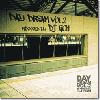 DJ Goh / Day Dream Vol.2 [MIX CD] - 2010年→2000年の逆Ver!