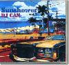 DJ CAN / Sunshower vol. 2 [MIX CD] - 降り注ぐ太陽光と共に極上西海岸Mix!