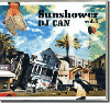 DJ CAN / Sunshower vol. 3 [MIX CD] - 大好評のシリーズもいよいよ第3弾突入!