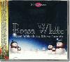 DJ E-ON / Bossa White [MIX CD-R]- シリーズ第6弾は人肌恋しい冬にピッタリ!!
