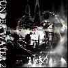 DJ D.A.I / Under Water 2 - 500枚限定プレス!