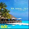 DJ mdk / R&B Cocktail Vol.8 - Summer Splash [MIX CD] - レゲエテイスト盛りだくさん!!
