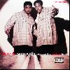 Nice & Smooth feat. Bobby Brown / Return Of The Hip Hop Freaks - Nice & Smoothの後期傑作!!