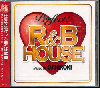 【SALE】V.A ( mixed by DJ Hiroki ) / Perfect! R&B House [MIX CD] - 世界で流行った曲だけ!