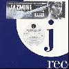 "Jazmine Sullivan / Bust Your Windows [12""] - フィラデルフィア出身の期待の新人!"