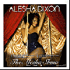 Alesha Dixon / Welcome To The Alesha Show [12