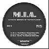 M.I.A. / Kid Sister / Ultimate Remixes Of