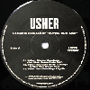 Usher / Lloyd / Ultimate Remixes Of