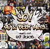 DJ Juice / YO! 90's Best Hits [MIX CD] - 90年代のベストMIX!!