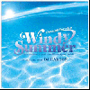 DJ Haloon / Classical Parade 8 -Windy Summer- 大人気歌物シリーズ最新作!