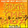 DJ U.T.A / Up In The Box Vol.2 [MIX CD] - 一足先の極上のSummer Time Mix!