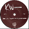V.A. (Kanye West) / KW Records Vol.2 (Donal Leance, Shirley Bassey)
