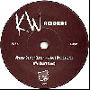 V.A. (Kanye West) / KW Records Vol.5 (Jimmy Caster Bunch, Marvin Gaye)