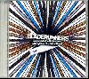 【特別価格】The Bladerunners (7L and The RaZor) / Megamix [MIX CD]- 本物のメガミックス!究極の作り込み作品!