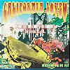 DJ A-1 / California love [MIX CD] - 夏!西海岸 + サンプリングネタ + スクラッチ!