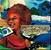 DJ A-1 / Original Scandal Summer Jewel [MIX CD] - 夏の熱さの中に感じるクールなひととき!