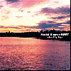 Alys / Modal Source Best [MIX CD]- 「Modal Source」のベスト版!