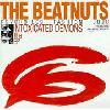 The Beatnuts / Intoxicated Demons ( EP ) - オフィシャル再プレス!