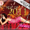 DJ 4Rest / Lovin' & Time To Party Best Of 2011 1st Half (2CD)- 歴史に残る名盤を2CD、100曲大収録!