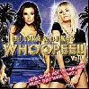 DJ Taka & DJ Kay / Whoopee!! Vol.1 [MIX CD] - ガチ上げコラボMIXXX!