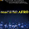 [再入荷待ち]Asahi Kurata / Authentic and Cosmic AFRO [MIX CD-R] - 今回のテーマは「アフリカ」!