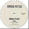 Greg Nyce / Work It Out