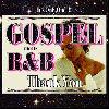 <img class='new_mark_img1' src='https://img.shop-pro.jp/img/new/icons16.gif' style='border:none;display:inline;margin:0px;padding:0px;width:auto;' />Tape Worm Project / Thank You !!! GOSPEL meets R&B - 全く新しい「ゴスペル 」MixCD!