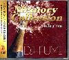 DJ Fumi / Memory Collection - R&B Time - 懐かしい良質R&B満載!一生聴けるMIX!