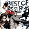 DJ Atsu / The Best Of Best R&B vol.5 - 最高級のR&Bだけを集めた大人気シリーズ最新作!